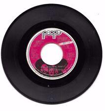 "FUNK 45-MACEO AND THE MACKS -""SOUL POWER 74-Part I & II""-People 631 1973 VG"