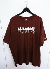 Vtg 2000s Element Skateboards T-Shirt Size (2XL)