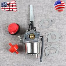 Carburetor Carb for Ariens 20001086 20001369 LCT 13141 13142 Snow Blower Thrower