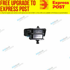 1985 For Subaru Brumby 1.8 litre EA81 Auto & Manual Front-99 Engine Mount
