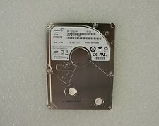 "Microsoft Zune 30GB 1.8"" IDE ZIF Hard Drive Seagate ST730212DE Brand New"