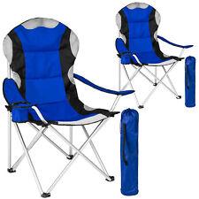 Tavoli E Sedie Da Camper.Tavoli Sedie E Sgabelli Da Campeggio Acquisti Online Su Ebay