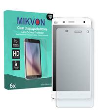 Protectores de pantalla Para Xiaomi Mi 4 para teléfonos móviles y PDAs Xiaomi