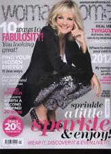 January Woman Magazines for Women