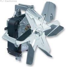 EBM Papst - R2K150-AC01-15 - Ventilateur, Air Chaud Circulation