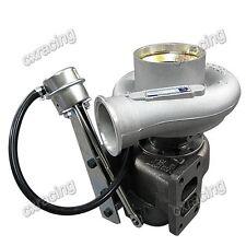 CXRacing HX35W 3534925 3802779 Diesel Turbo Charger For Cummins 6BT 190-230HP