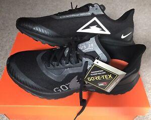 Nike Zoom Pegasus 36 Trail GORE-TEX / GTX / UK 9
