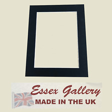 Picture And Photo Mounts - Frame Mounts - DARK GREY