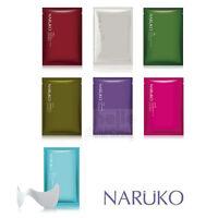 BUY 5 GET 1 FREE [NARUKO] Moisturizing Brightening Anti-Aging Facial Masks 1PC