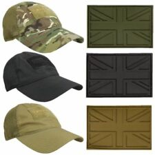 04650fac Military Hats for Men for sale | eBay
