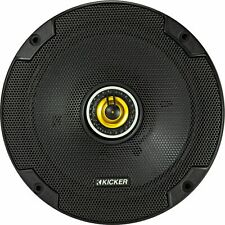KICKER - CS Series 6-3/4