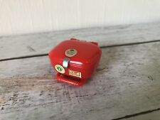 Sylvanian Families ~ Spares ~ Motor Bike ~ Back Top Box with Attachment