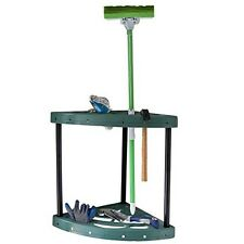New Home-X Corner Tool Rack tools not included