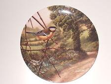 Royal Doulton Birds Porcelain & China
