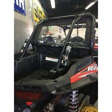 Polaris RZR 15-16 ATV Rear Cab Dust Panel