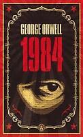 Nineteen Eighty-four, Orwell, George, New