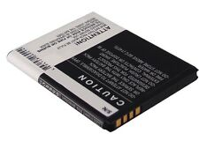Premium Battery for HTC BA S540, T9292, PD29110, PG76100, 35H00143-01M, Explorer