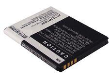 Batterie Premium pour HTC BA S540, t9292, PD29110, PG76100, 35H00143-01M, explorer