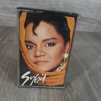 Sybil (Walk On By) - self-titled audio cassette tape