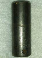 "Sunex 317MD 3/8"" Drive 6 Point Deep Impact Socket 17mm"