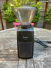 New listing Baratza Encore Conical Burr Coffee Grinder - Excellent Condition