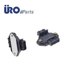 NEW Audi A4 Volkswagen Beetle Golf Passat Ignition Control Module URO Parts