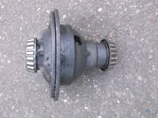 "1957 - 1979 Ford 9"" Rear End Differential Carrier 3rd Member N Case  NoPosi C6AW"