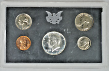 1970-S & 1971-S UNITED STATES COIN PROOF SETS!! 🎀🎀🎀 AC-292
