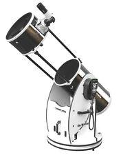 Skywatcher - Dobson skyliner-300p Flextube SynScan Goto