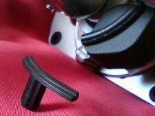 SME 3012 série 3009 2 BRAS DE LEVAGE/T-Bar Version ultérieure pour amortisseur Neuf Partie