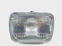 00 Kawasaki ZRX1100 ZRX 1200 Headlight Head Light Lamp