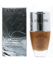 UK tracked...Lancome Visionaire Teint..duo...full coverage...discontinued