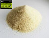 Halal Gelatine Powder 50g Beef Gelatine 200 Bloom Odourless And Unflavoured
