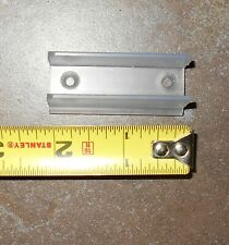 Shower Door Track Guide / Craft Diston Made in the USA