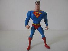 FIGURINE SUPERMAN ANIMATED SERIES - KENNER 1996