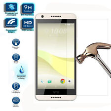 ORIGINALE Gorilla Vetro Temperato HD Proteggi Schermo LCD Touch per HTC Desire 650
