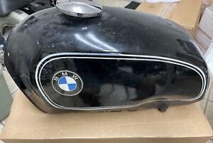 BMW R75/5 Fuel Petrol Tank 1972 Model Gas Tank Vintage Motorcycle r70 r75 r60