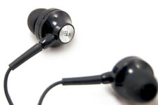 in Ear Bass Stereo New Headphones for MP3 Player in UK