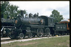 351027 NYC 4 4 0 999 The First Locomotive To Go Over 100mph A4 Photo Print