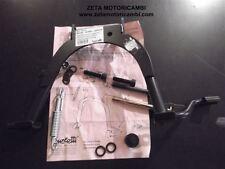 Cavalletto centrale Aprilia Sr Mbk Nitro Yamaha Aerox Buzzetti 7810