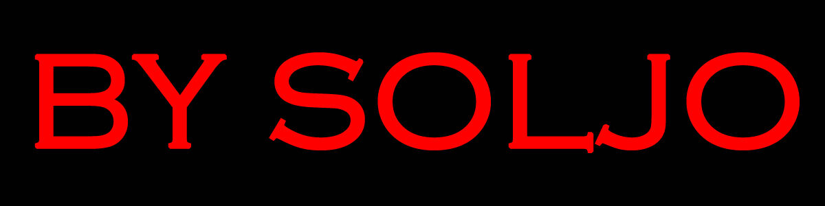 soljo-shop