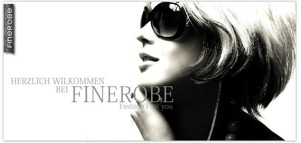 Finerobe Fashion