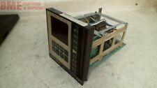 Barber-Colman, 560 Temperature Controller, Open Frame