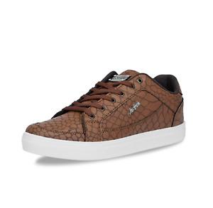 CAPRIUM Herren Sneaker Sportschuhe Turnschuhe Freizeitschuhe Schuhe Männer Milas
