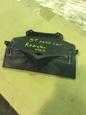 Nos 1939 ford Radiator Shell Apron  91A-8240-A