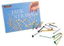 Fantasy Plastic Vintage Board & Traditional Games
