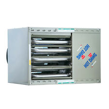 Modine HD45AS Hot Dawg Garage Heater 45,000 BTU New in Box