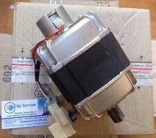 Hotpoint Indesit Lavasecarropas Motor c00112768 Nuevo En Caja