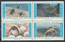 Independent Nation Pacific Stamp Blocks