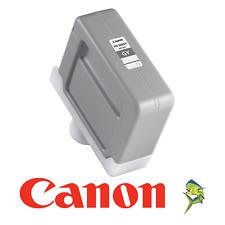 Canon PFI-306GY Gray Grey Ink Tank iPF 8300 8300S 8400 8400S 9400 9400S OEM NEW